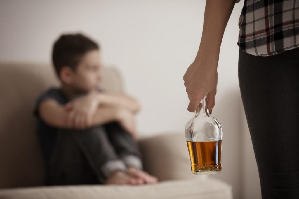лечение алкоголизма в Орле