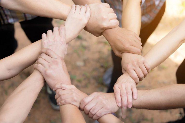 группы для созависимых в Орле